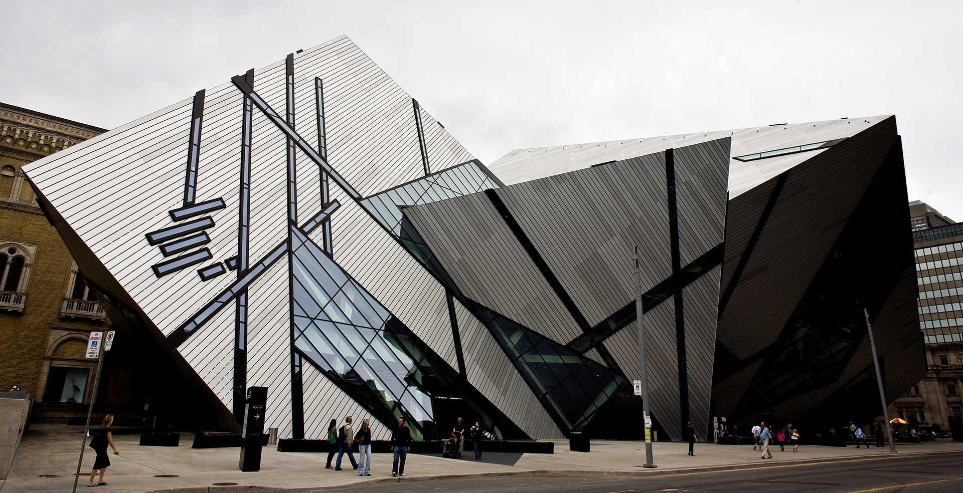 architectural 3d company