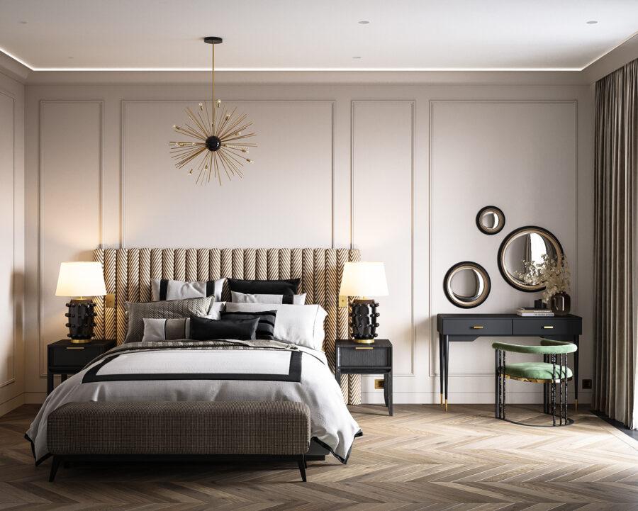 Master_Bedroom_R_04