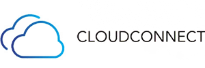 clouds connect outsourcing