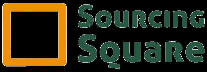 sourcing square company