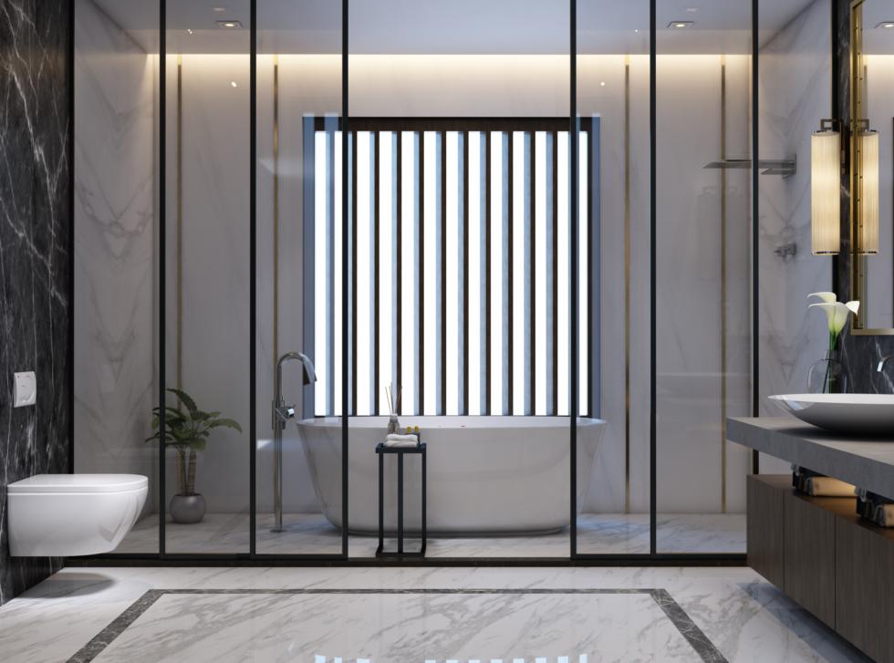 Bathroom_01_Black_Final