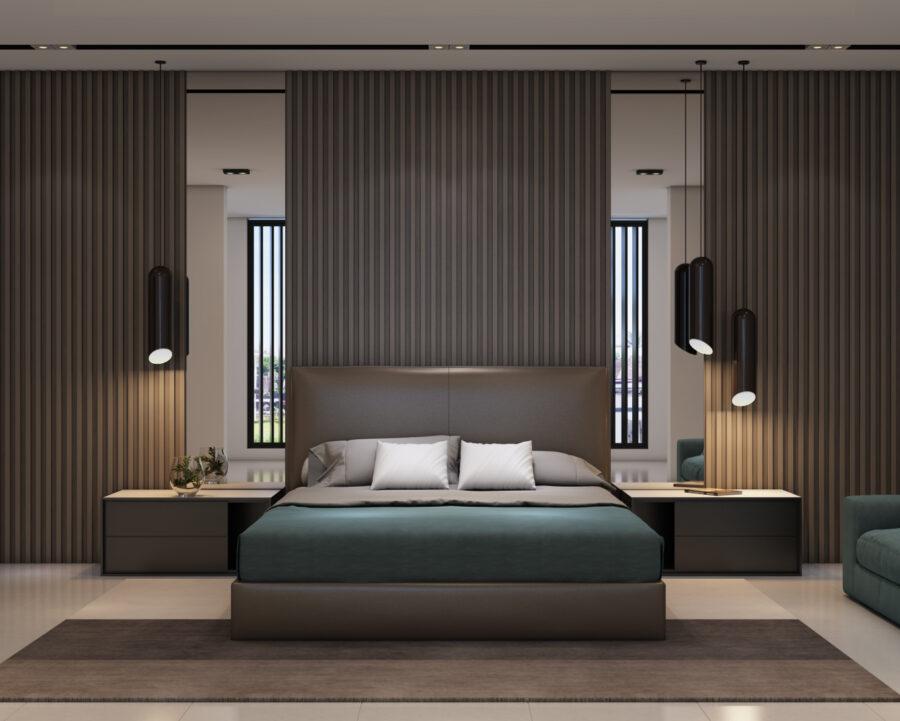 Bedroom_01_Final_Render_Op_01