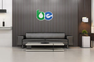 Interior Office Designs