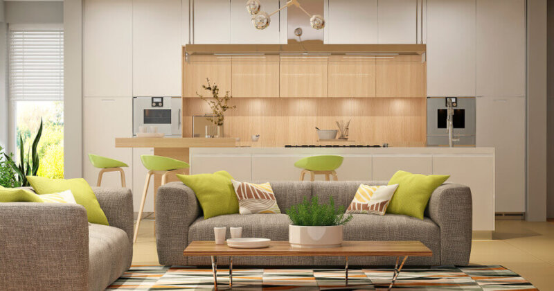 Importance of 3D Architectural Visualization