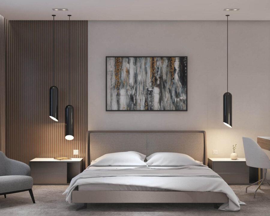 Bedroom_Final_Render (1)