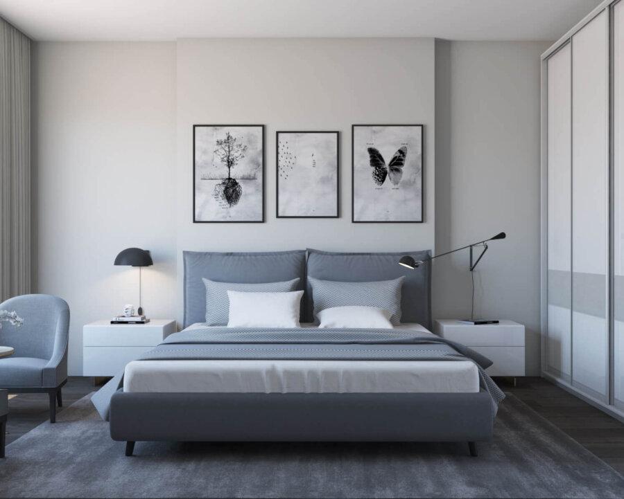 Modern_Bedroom
